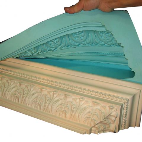 stci vente mat riaux composite en tunisie. Black Bedroom Furniture Sets. Home Design Ideas