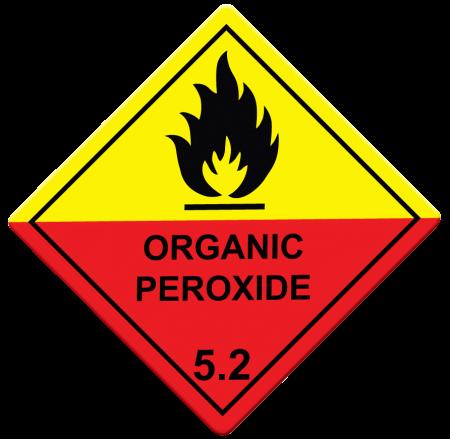 proxyde1